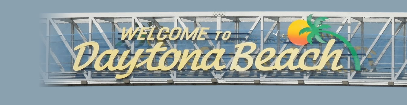 welcome-to-daytona-beach-florida